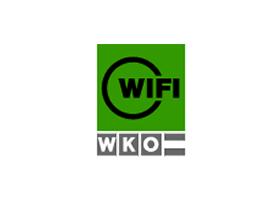 WIFI Wien